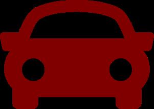 trasporto incluso