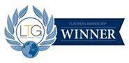 winner rome magic tour
